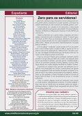 BIS 101 - SINDIFISCO NACIONAL Delegacia Sindical em Porto Alegre - Page 2