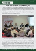 BIS 101 - SINDIFISCO NACIONAL Delegacia Sindical em Porto Alegre - Page 5