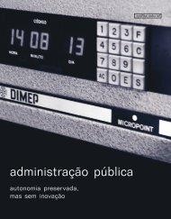 download em pdf - Minas mais Igual