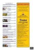 Parques Tecnológicos - Indesi - Page 3