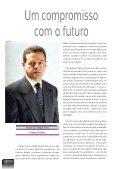 Parques Tecnológicos - Indesi - Page 4