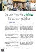 Parques Tecnológicos - Indesi - Page 6