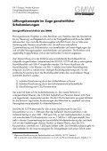 """""""Lüftungskonzepte"""" im Format PDF - Stadt Wuppertal - Seite 2"""