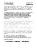 """""""Lüftungskonzepte"""" im Format PDF - Stadt Wuppertal - Seite 3"""