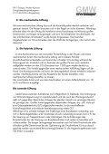 """""""Lüftungskonzepte"""" im Format PDF - Stadt Wuppertal - Seite 6"""