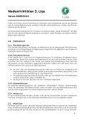 Medienrichtlinien 3. Liga - Page 3