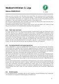 Medienrichtlinien 3. Liga - Page 4