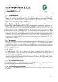 Medienrichtlinien 3. Liga - Page 5