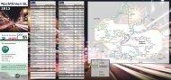 Nachtlinien Fahrplan Rheinisch Bergischer Kreis - Wupsi