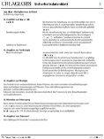 Creagloss - Sicherheitsdatenblatt (Gegenzug) - WVS-Ostrowski - Seite 3