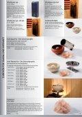 herunterladen - Seite 3