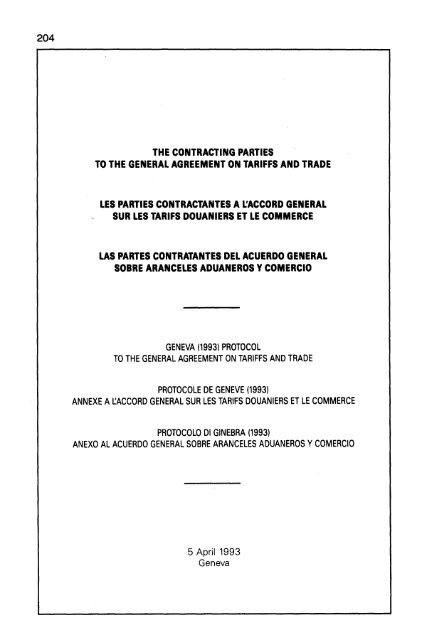 Tira de Cuero esnado GL-4008-02