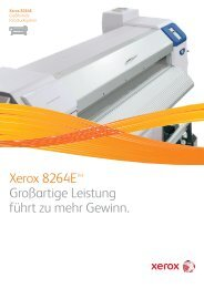 Xerox 8264E