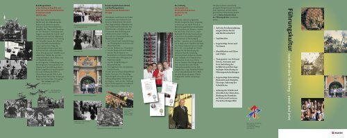 Download des Informationsflyers - Würth Industrie Service GmbH ...
