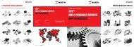 CPS® Ihr C-Produkt-ServICe MIt SICherheIt! - Würth Industrie ...