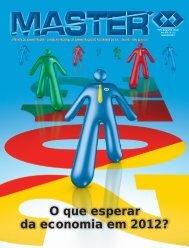 O que esperar da economia em 2012? - CRA-RS