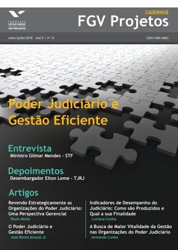 Download - FGV Projetos - Fundação Getulio Vargas