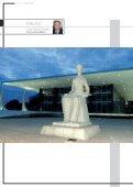 Download - FGV Projetos - Fundação Getulio Vargas - Page 6
