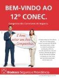 Especial - Revista Seguro Total - Page 2