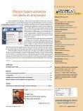 Especial - Revista Seguro Total - Page 3