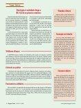 Especial - Revista Seguro Total - Page 4