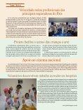 Especial - Revista Seguro Total - Page 6