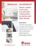 Especial - Revista Seguro Total - Page 7