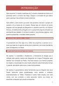 Autores - Quero Criar um Blog - Page 5