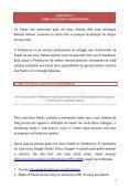Autores - Quero Criar um Blog - Page 7