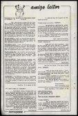 terragente - Centro de Documentação e Pesquisa Vergueiro - Page 2