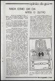 terragente - Centro de Documentação e Pesquisa Vergueiro - Page 3