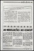 terragente - Centro de Documentação e Pesquisa Vergueiro - Page 7