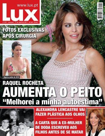 CAPA LUX 571 B copy.indd - Lux - Iol