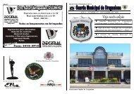 BIGMU Novembro_08.pdf - Prefeitura Municipal de Uruguaiana
