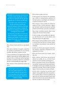 Nível de Potência do Micro-ondas - Page 7