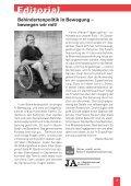 August 09 - Vereinigung Cerebral - Seite 3