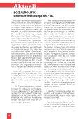 August 09 - Vereinigung Cerebral - Seite 4