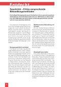 August 09 - Vereinigung Cerebral - Seite 6