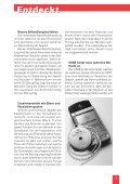 August 09 - Vereinigung Cerebral - Seite 7