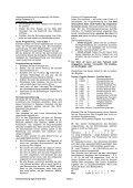 digiLUX profi DCC -  XR1 - Seite 2