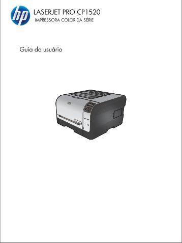 Hp laserjet p1600 printer