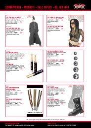 sChnäppChen • angeBote • saLe offers • 08. feB 2013 - XtraX ...