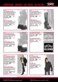 sChnäppChen • angeBote • saLe offers • 08. feB 2013 - XtraX ... - Page 2