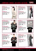 sChnäppChen • angeBote • saLe offers • 08. feB 2013 - XtraX ... - Page 3