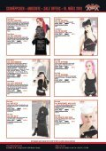 Download SALE-Angebote als PDF - XtraX Undergroundfashion - Page 6