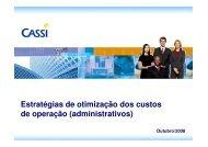 (administrativos) - Dr. Carlos Eduardo Leal Neri - Unidas