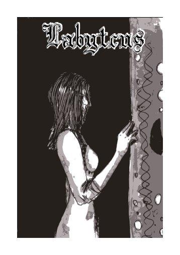 Labytcus - Secular Games
