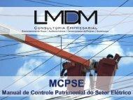 Gerenciamento de Riscos | Auditoria Interna ... - LMDM