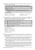 301 técnico de laboratório/engenharia química - Comperve - UFRN - Page 7