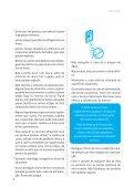 Nível de Potência do Micro-ondas - Page 6